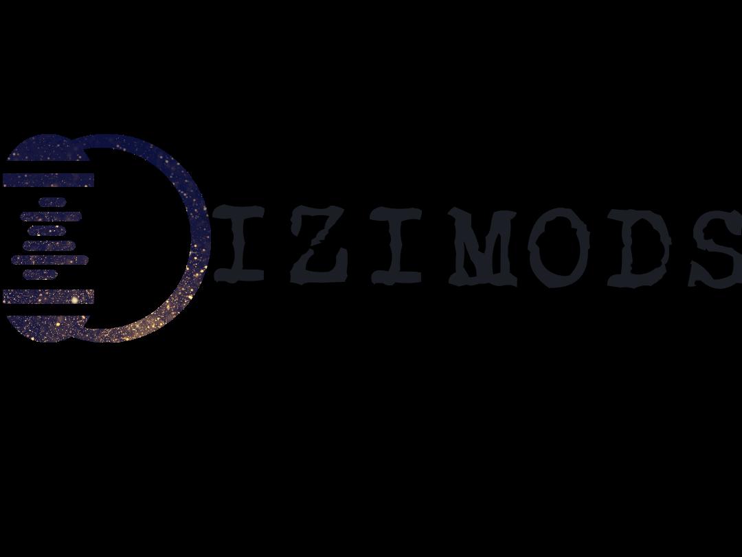 Dizimods