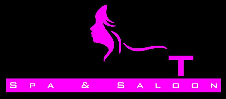 Magnate-Logo-e1612365997949-1024x450