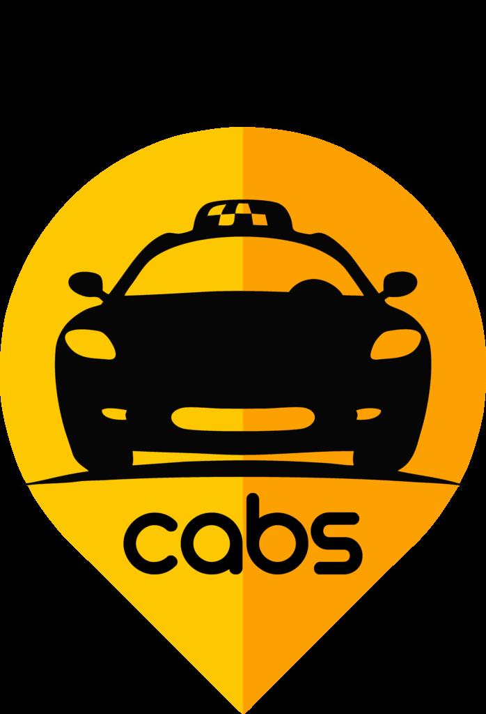 Pigucabs Logo