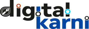digital-karni-logo-png-1